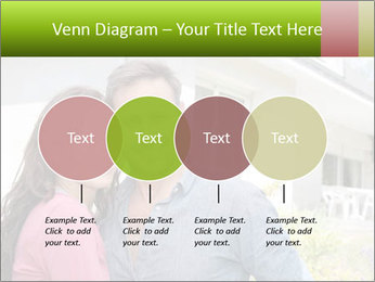 0000085638 PowerPoint Templates - Slide 32