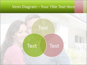 0000085638 PowerPoint Template - Slide 33