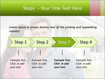 0000085638 PowerPoint Templates - Slide 4
