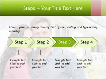 0000085638 PowerPoint Template - Slide 4