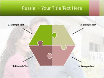 0000085638 PowerPoint Template - Slide 40