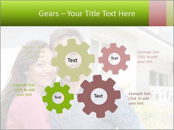 0000085638 PowerPoint Template - Slide 47