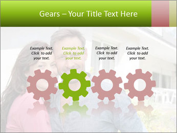 0000085638 PowerPoint Templates - Slide 48