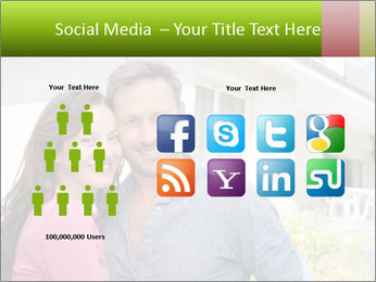 0000085638 PowerPoint Templates - Slide 5