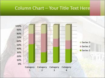 0000085638 PowerPoint Template - Slide 50