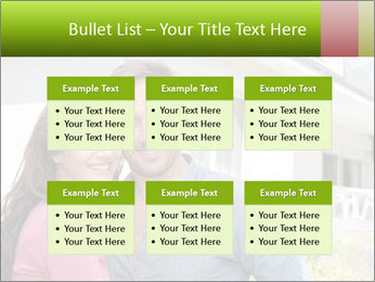 0000085638 PowerPoint Templates - Slide 56