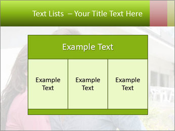 0000085638 PowerPoint Templates - Slide 59