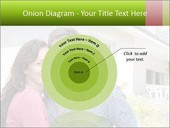 0000085638 PowerPoint Template - Slide 61