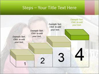 0000085638 PowerPoint Template - Slide 64