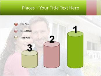 0000085638 PowerPoint Template - Slide 65