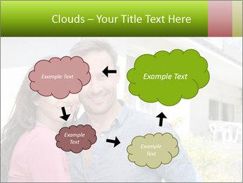 0000085638 PowerPoint Template - Slide 72