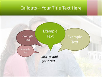 0000085638 PowerPoint Templates - Slide 73