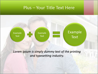 0000085638 PowerPoint Templates - Slide 75