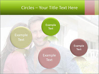 0000085638 PowerPoint Templates - Slide 77