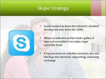 0000085638 PowerPoint Template - Slide 8