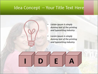 0000085638 PowerPoint Templates - Slide 80