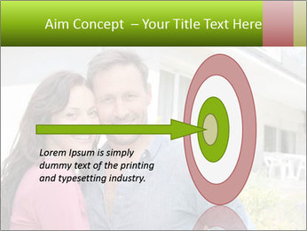 0000085638 PowerPoint Templates - Slide 83