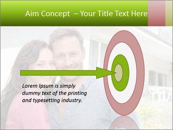 0000085638 PowerPoint Template - Slide 83