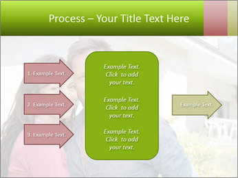 0000085638 PowerPoint Templates - Slide 85