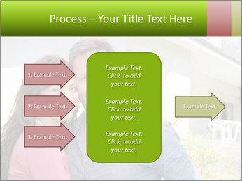 0000085638 PowerPoint Template - Slide 85