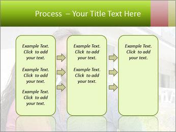 0000085638 PowerPoint Template - Slide 86