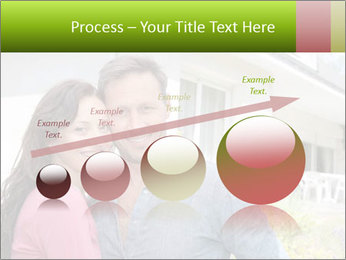 0000085638 PowerPoint Templates - Slide 87