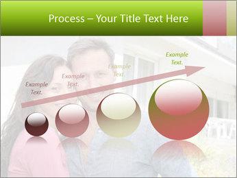 0000085638 PowerPoint Template - Slide 87