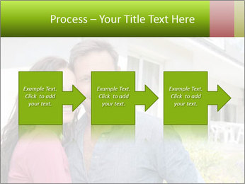 0000085638 PowerPoint Templates - Slide 88