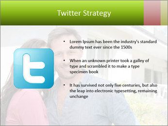 0000085638 PowerPoint Template - Slide 9