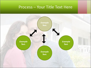 0000085638 PowerPoint Templates - Slide 91