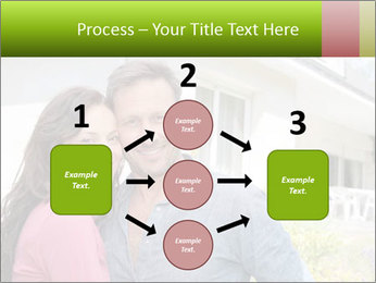 0000085638 PowerPoint Templates - Slide 92