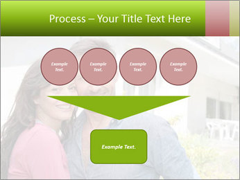 0000085638 PowerPoint Templates - Slide 93