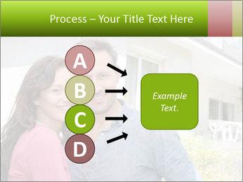 0000085638 PowerPoint Template - Slide 94