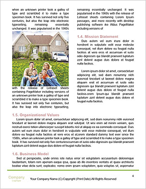 0000085638 Word Template - Page 4