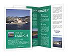 0000085639 Brochure Template