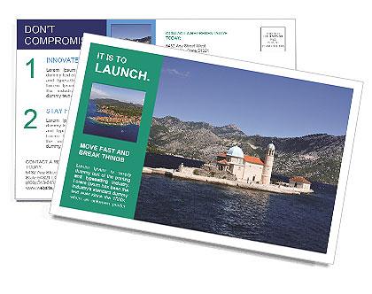 0000085639 Postcard Template