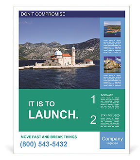 0000085639 Poster Template