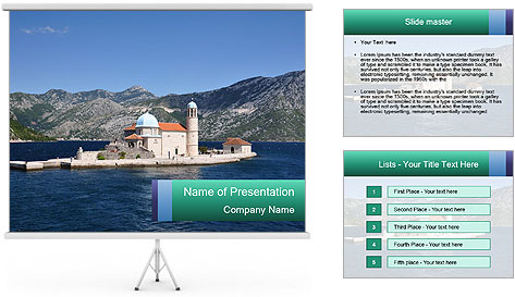 0000085639 PowerPoint Template