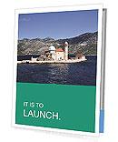 0000085639 Presentation Folder