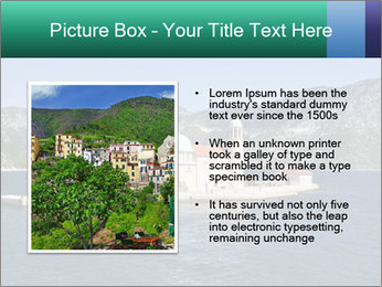 0000085639 PowerPoint Templates - Slide 13
