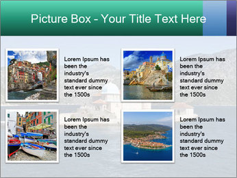 0000085639 PowerPoint Templates - Slide 14