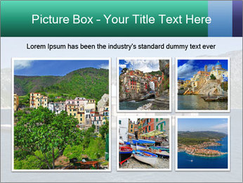 0000085639 PowerPoint Templates - Slide 19