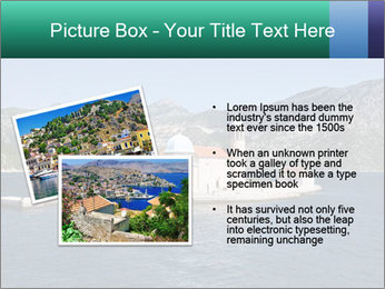 0000085639 PowerPoint Templates - Slide 20