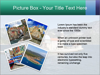 0000085639 PowerPoint Templates - Slide 23