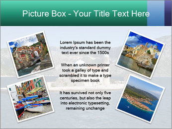 0000085639 PowerPoint Templates - Slide 24