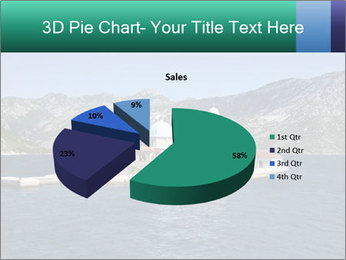 0000085639 PowerPoint Templates - Slide 35
