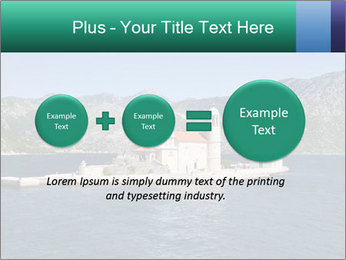0000085639 PowerPoint Templates - Slide 75