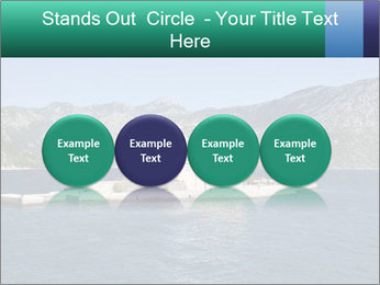 0000085639 PowerPoint Templates - Slide 76