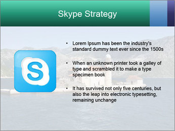 0000085639 PowerPoint Templates - Slide 8