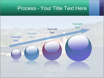 0000085639 PowerPoint Templates - Slide 87